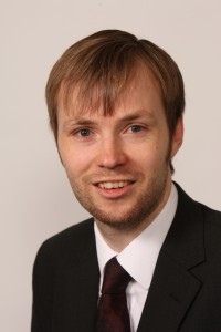 Jon Heath is an employment specialist and partner at Levins Solicitors