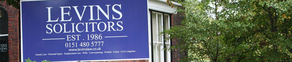 solicitors liverpool
